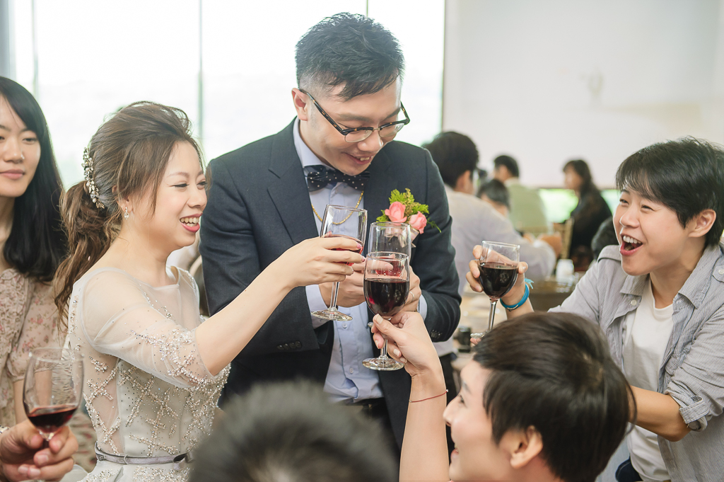 WeddingDay-00418