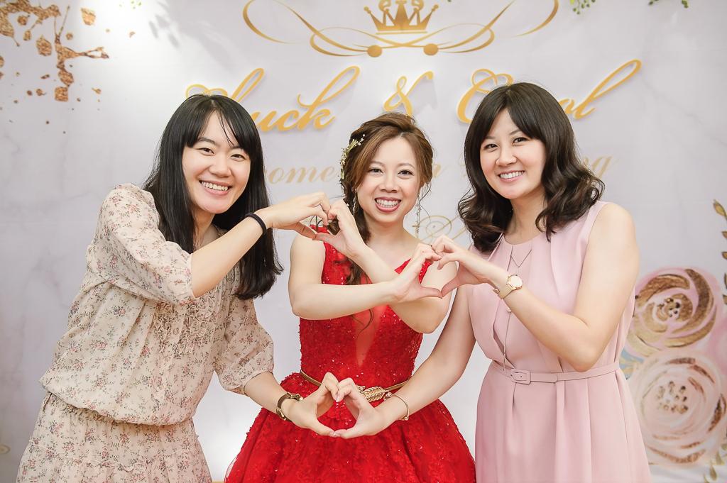 WeddingDay-00589
