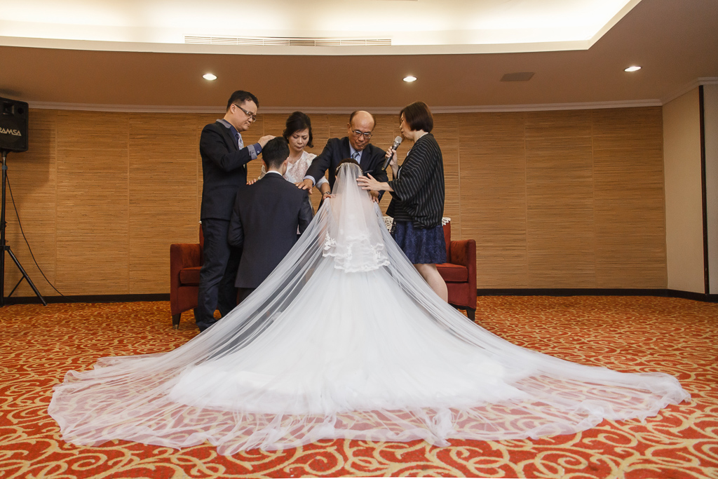 Weddingday-0029