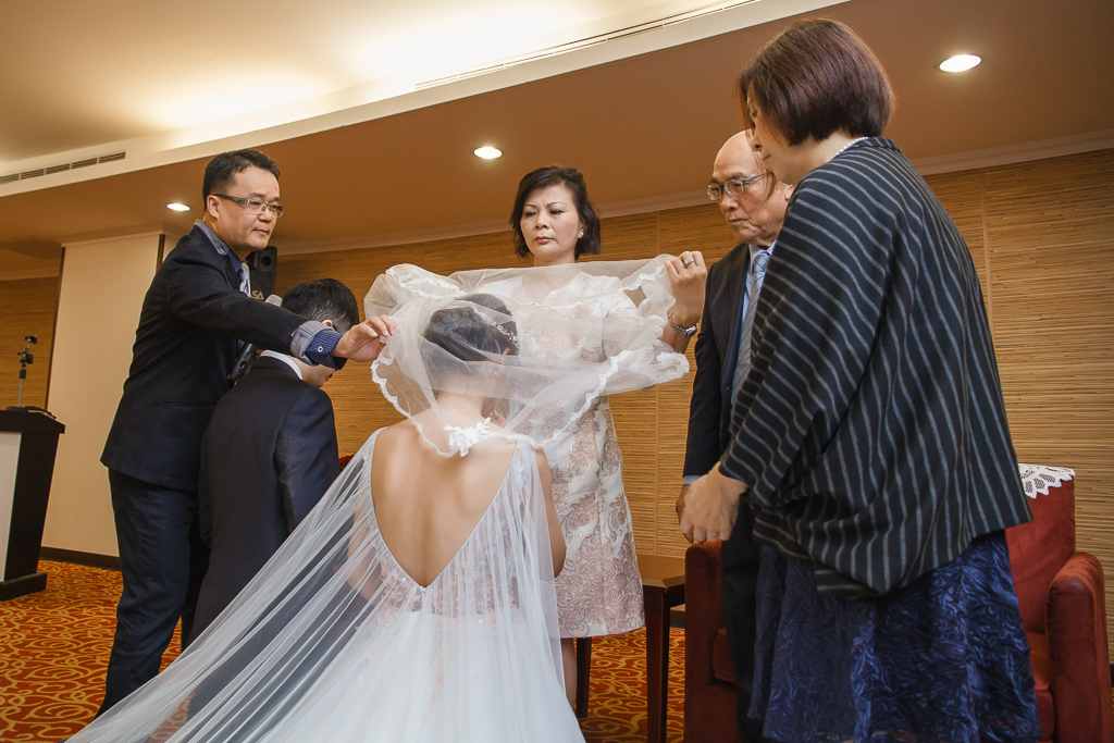 Weddingday-0032