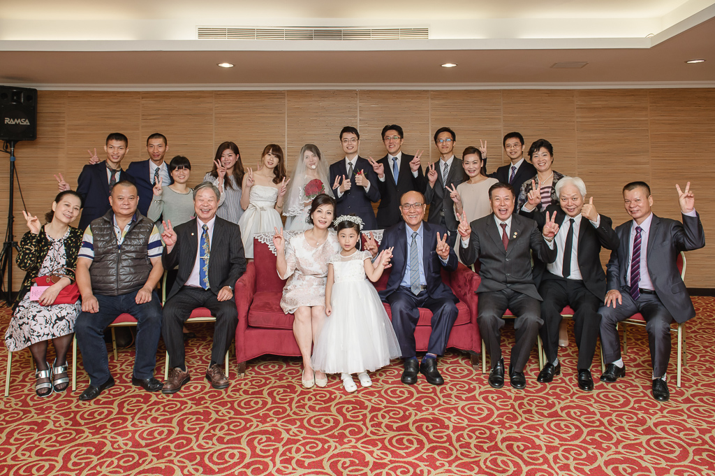 Weddingday-0035