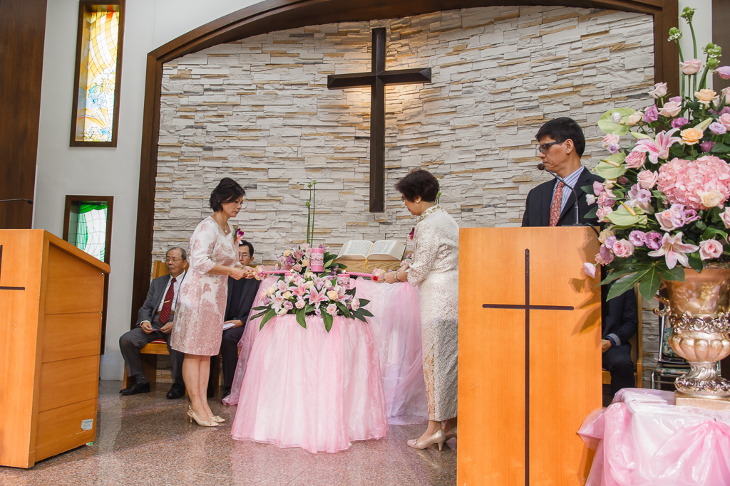 Weddingday-0054