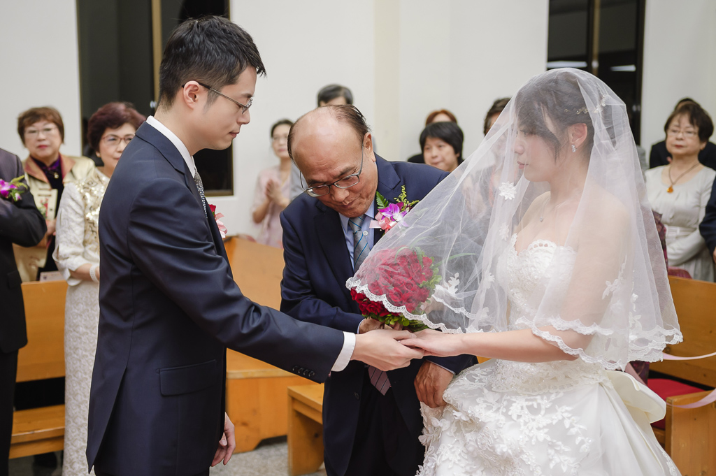 Weddingday-0063