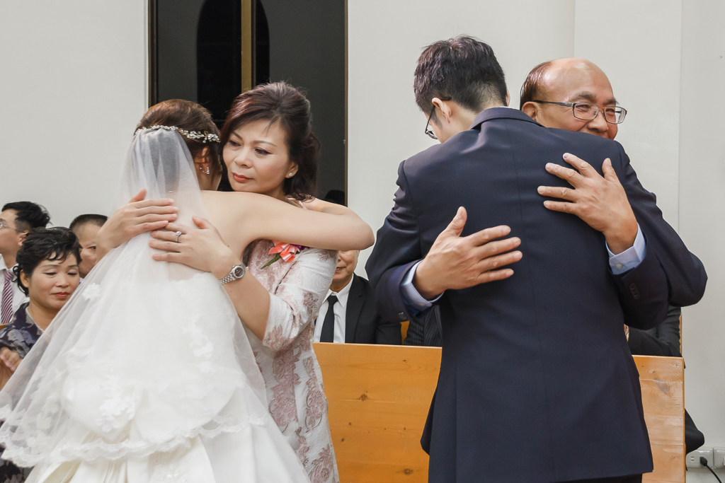 Weddingday-0097