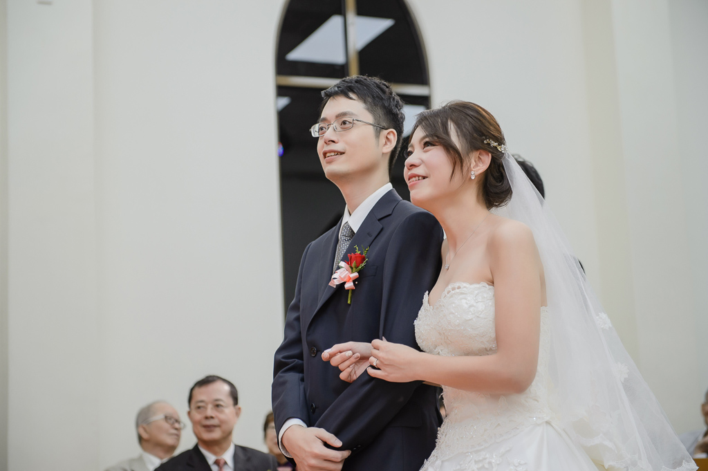 Weddingday-0116