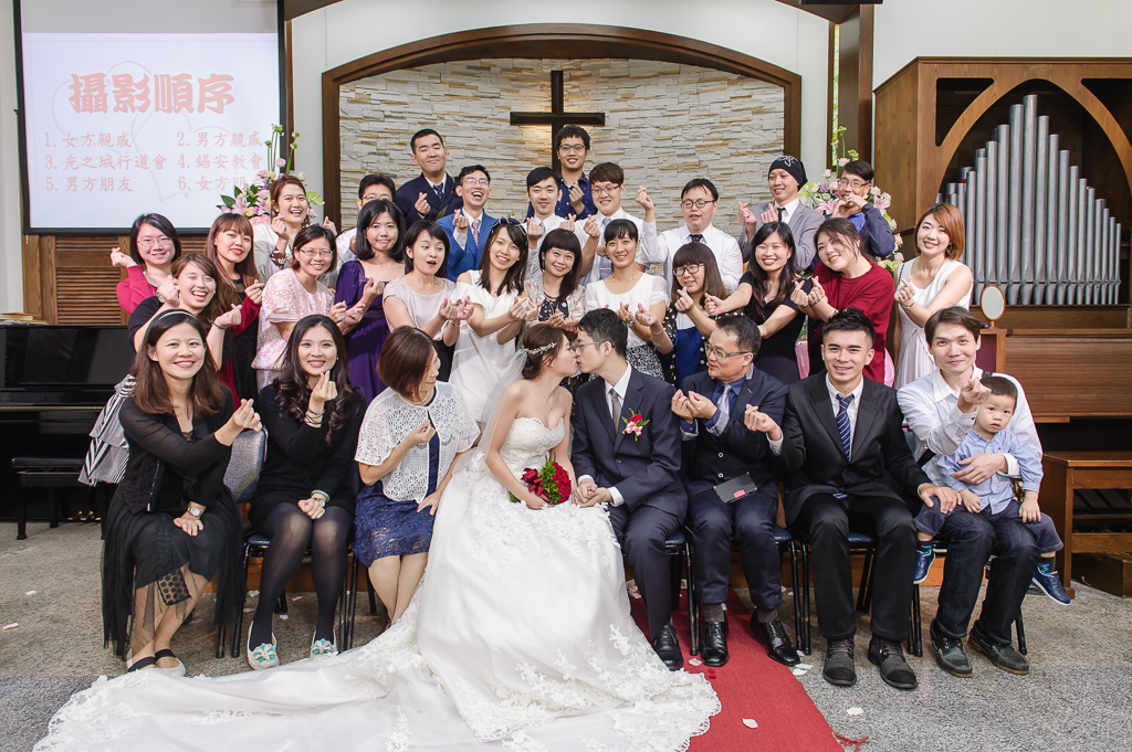 Weddingday-0125