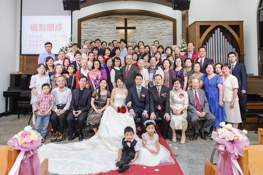 Weddingday-0126