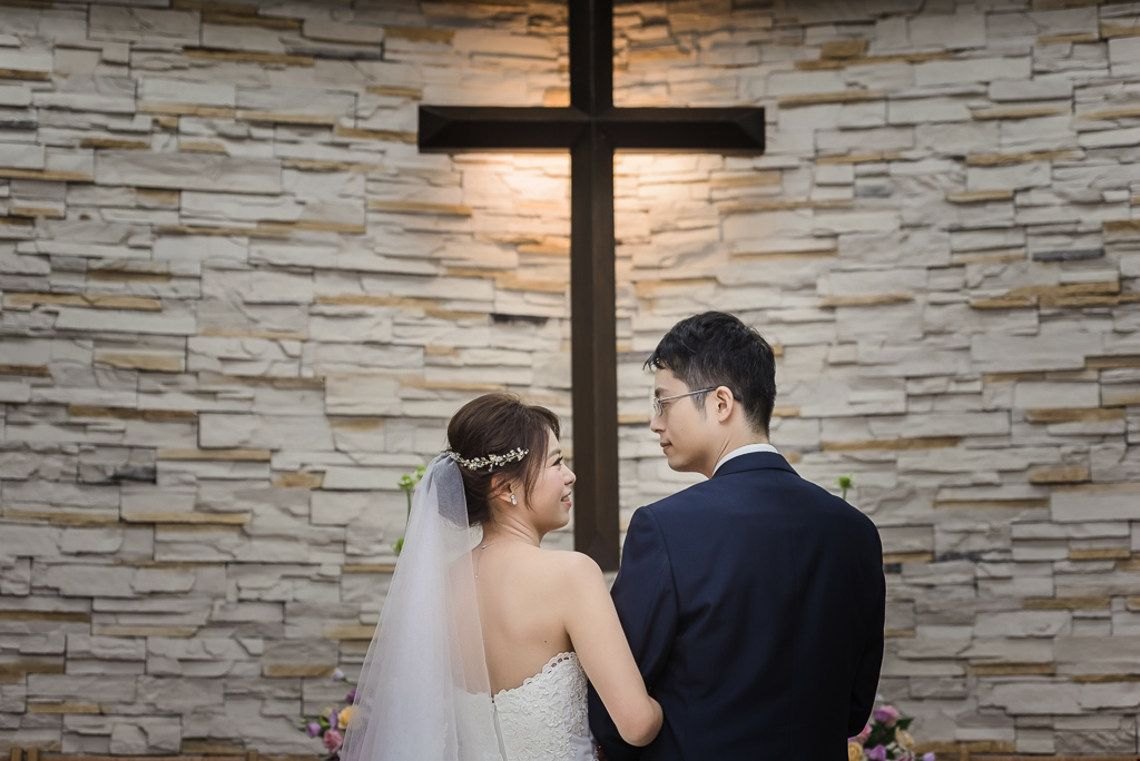 Weddingday-0128