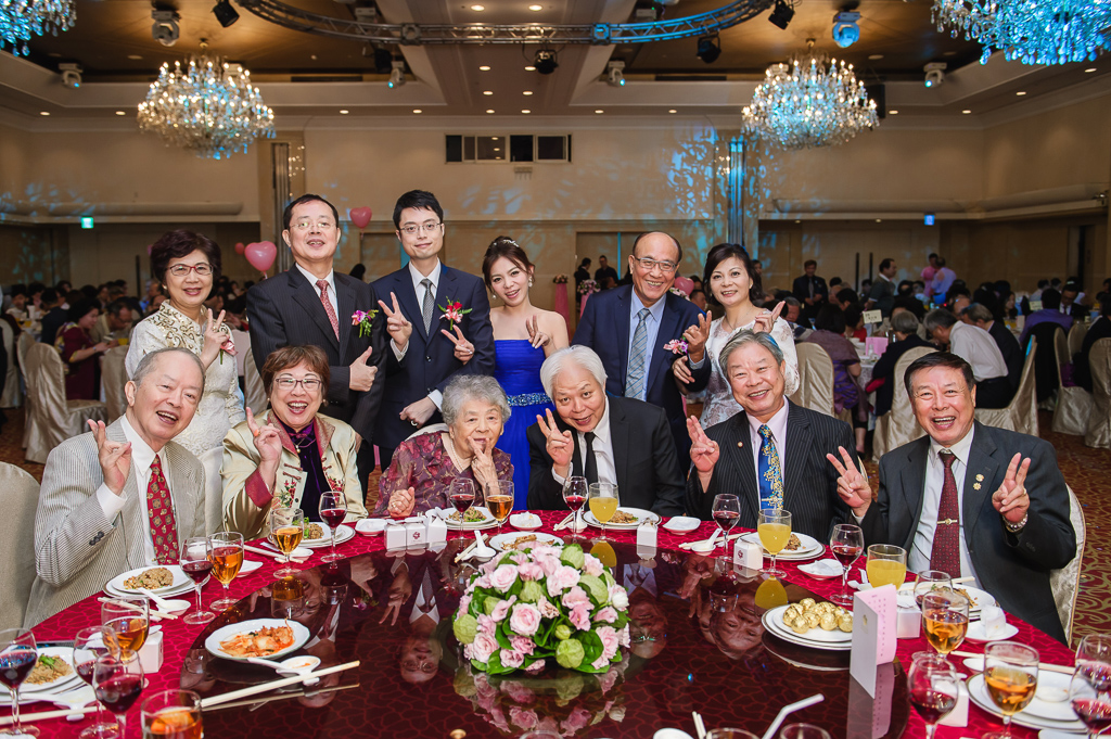 Weddingday-0190
