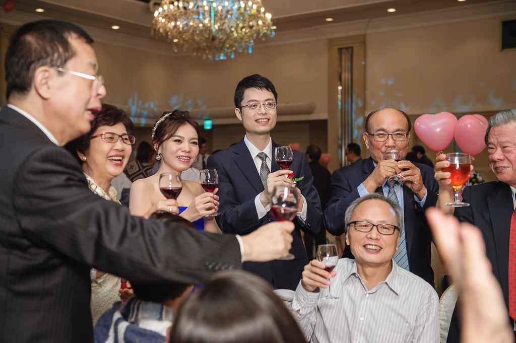 Weddingday-0206
