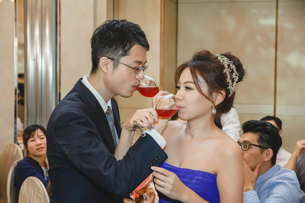 Weddingday-0227