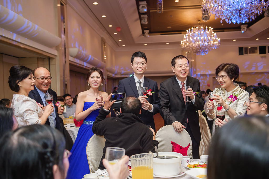 Weddingday-0236