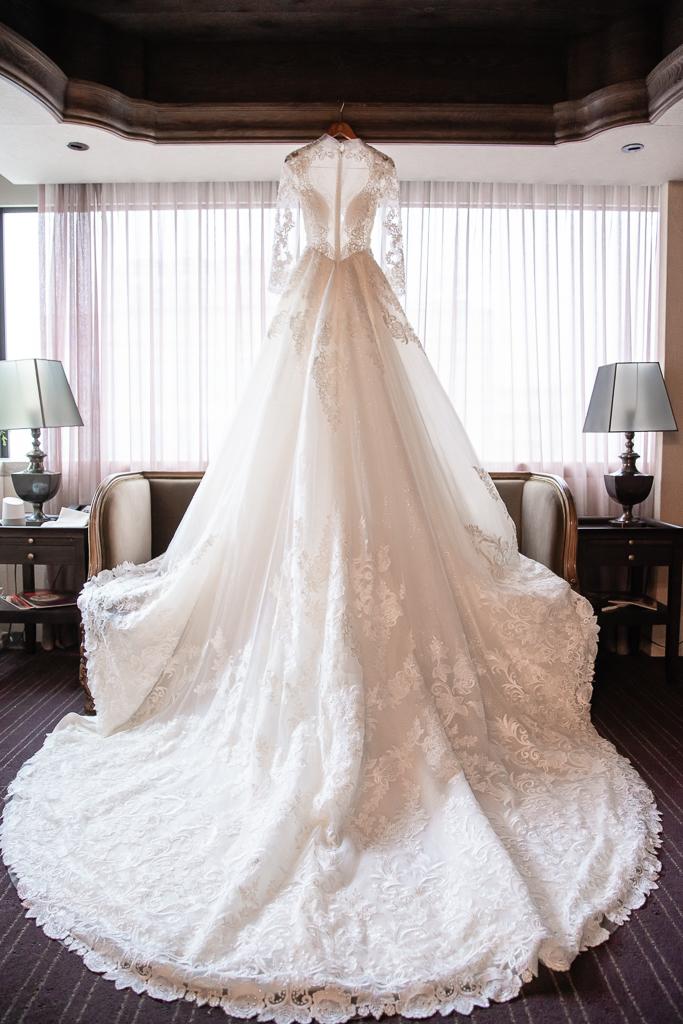 WeddingDay-0008