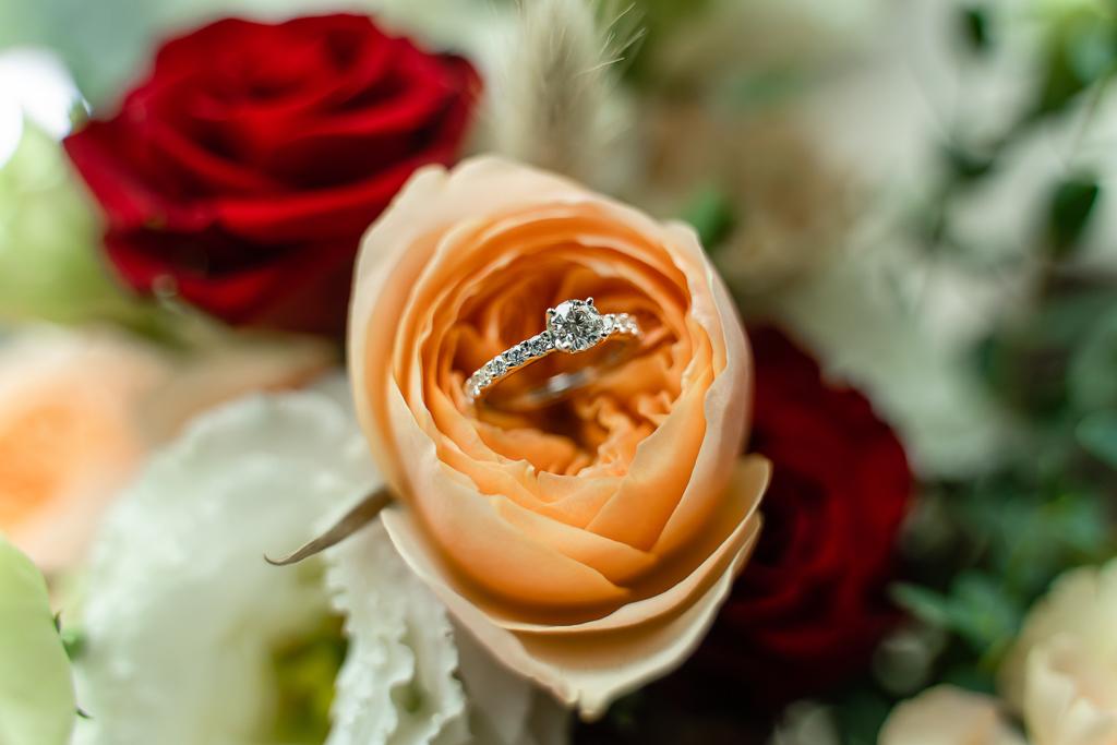 WeddingDay-0013