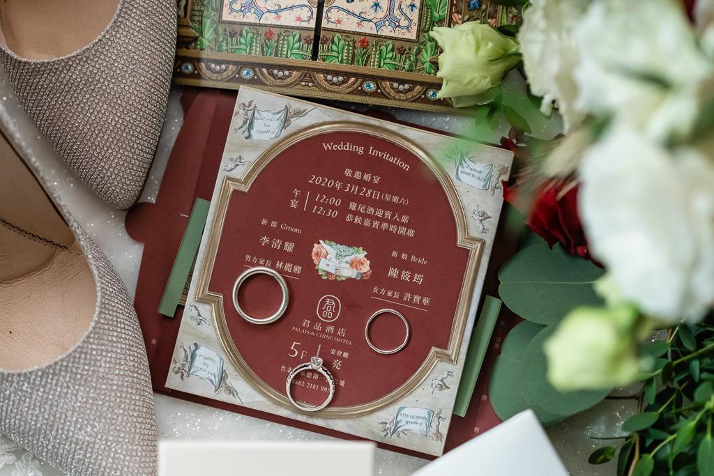 WeddingDay-0015