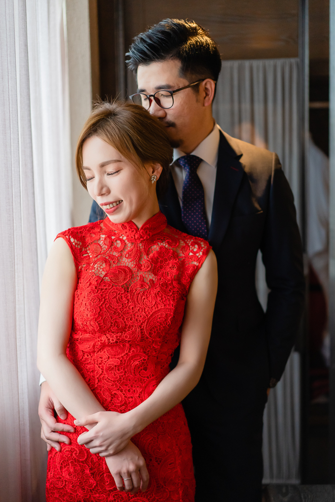 WeddingDay-0029