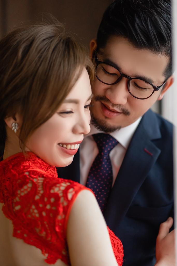 WeddingDay-0042