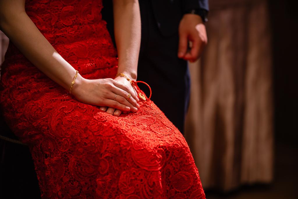 WeddingDay-0065