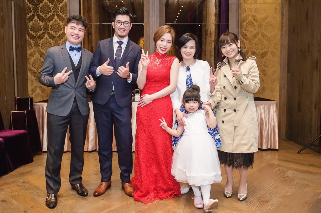 WeddingDay-0069