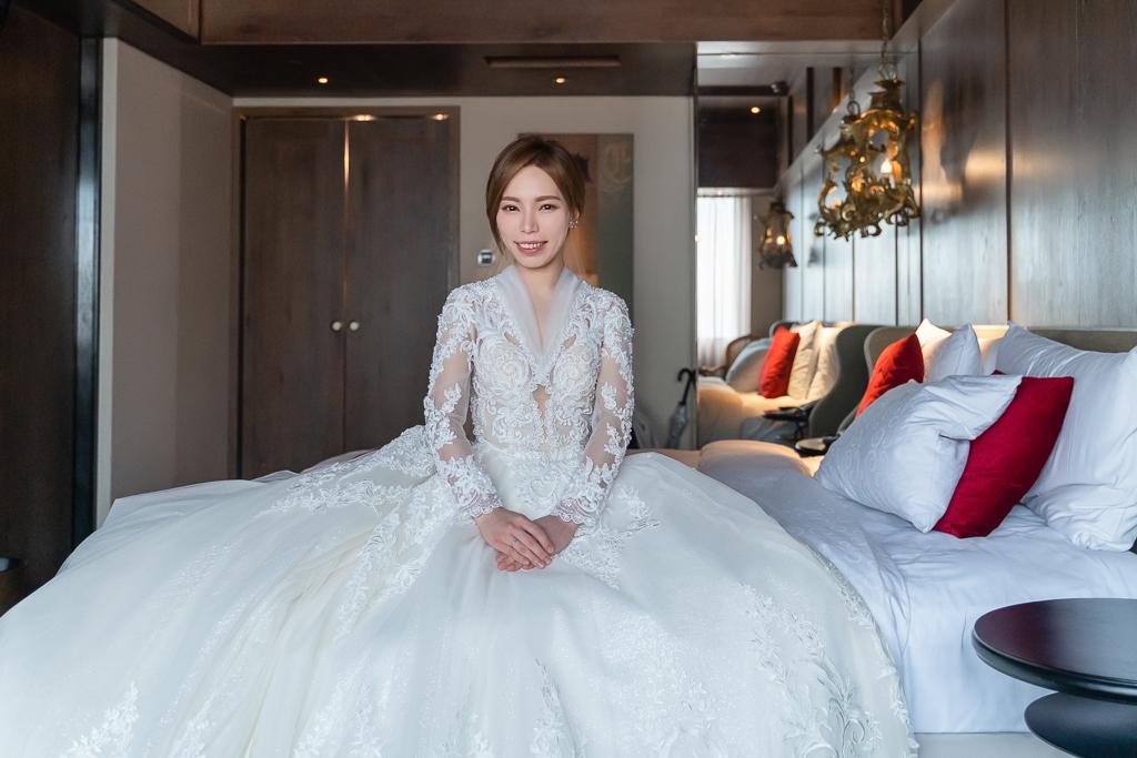 WeddingDay-0072