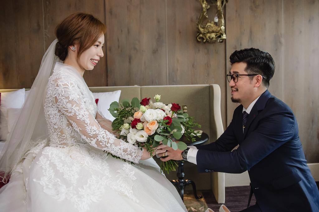 WeddingDay-0075