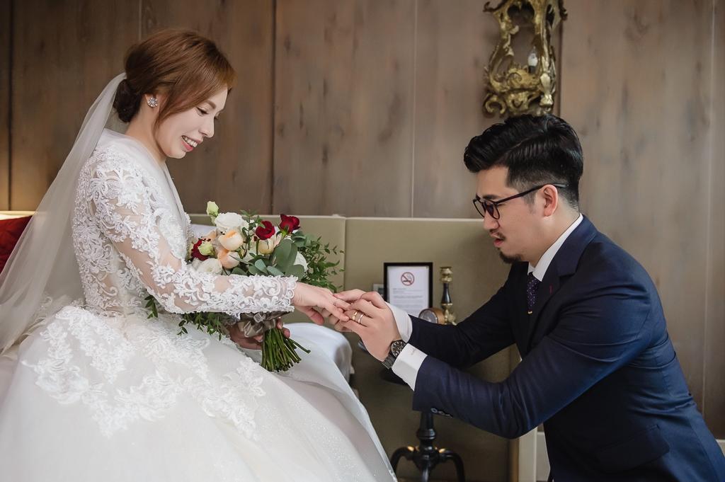 WeddingDay-0077