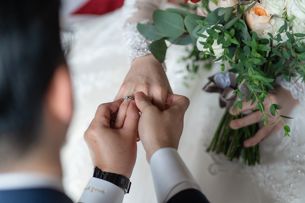 WeddingDay-0083