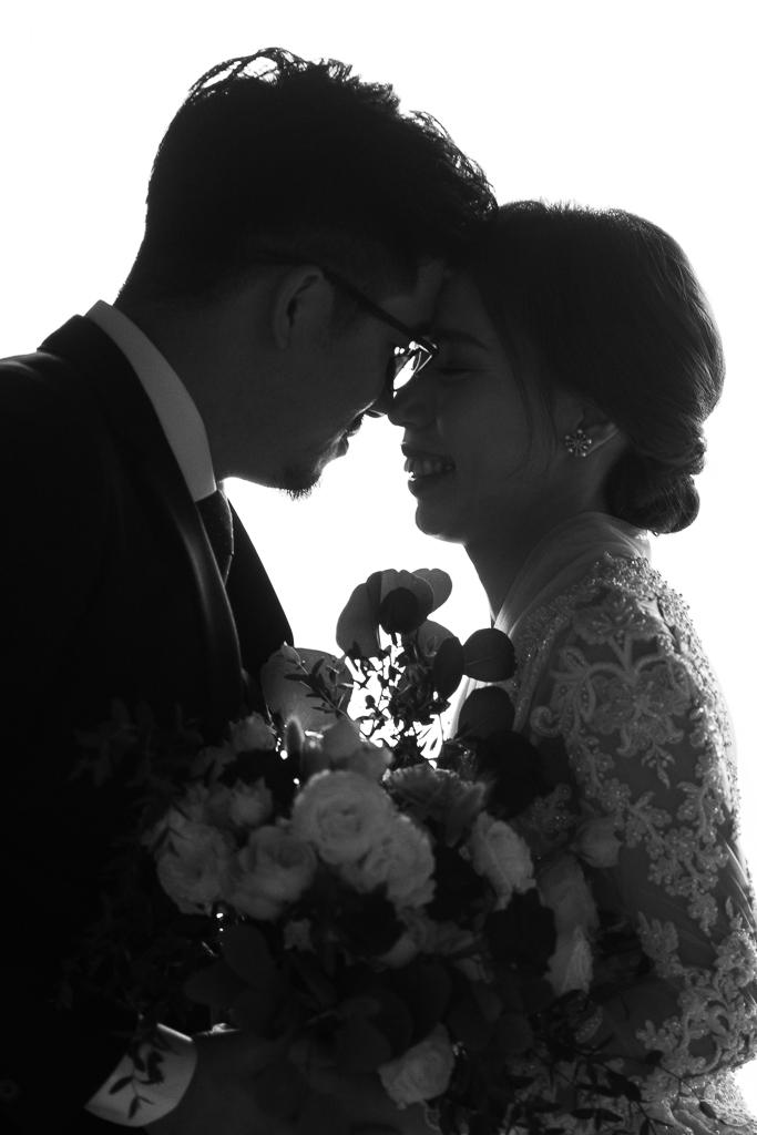 WeddingDay-0084