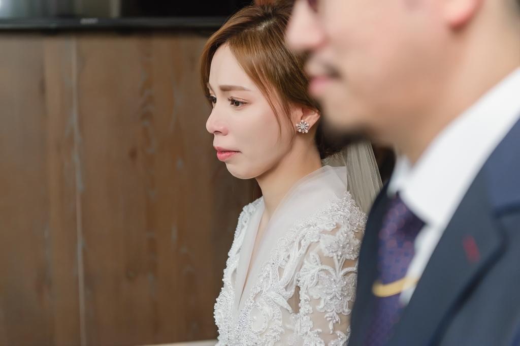 WeddingDay-0086
