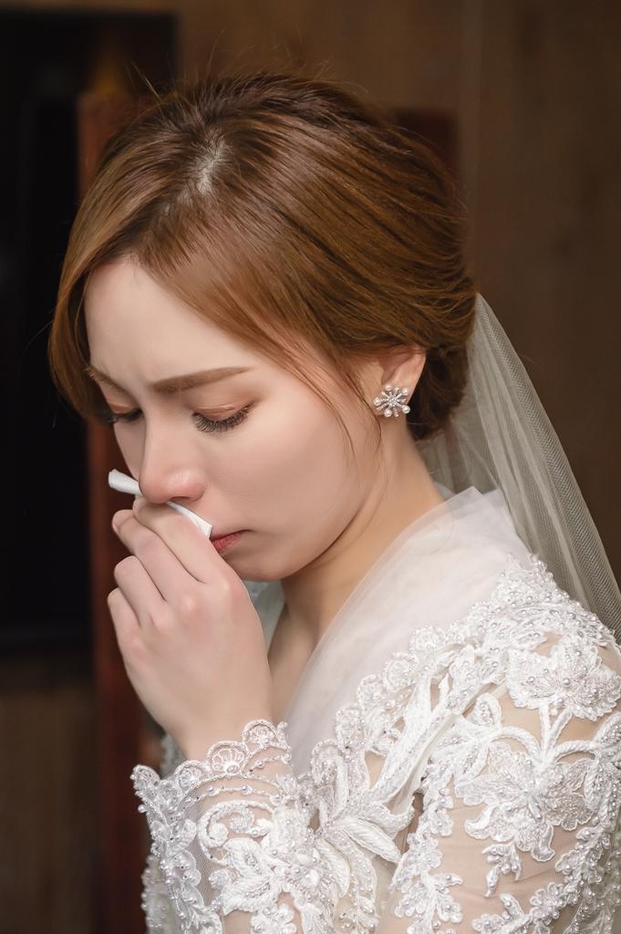 WeddingDay-0089