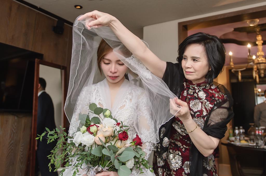 WeddingDay-0094