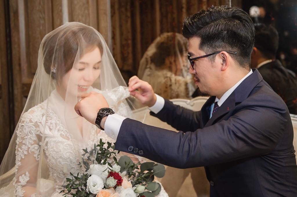 WeddingDay-0096