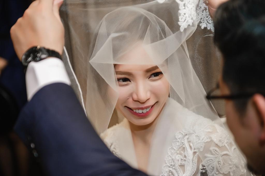 WeddingDay-0097
