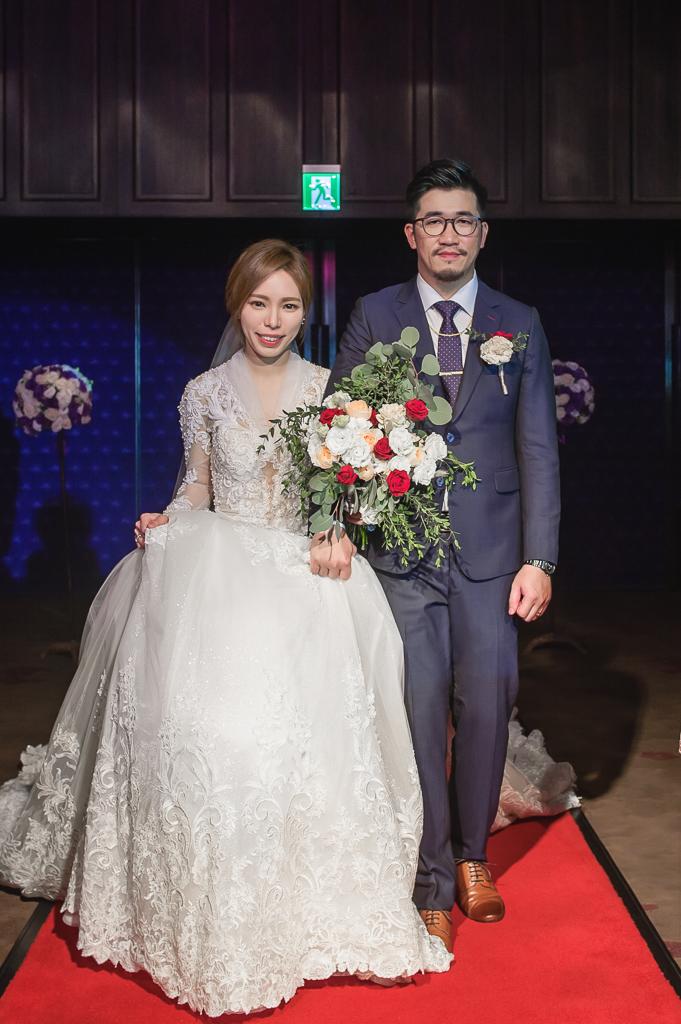 WeddingDay-0102