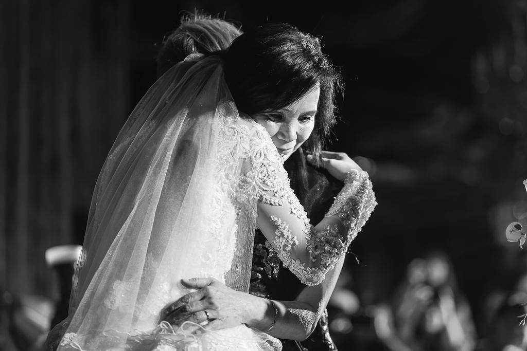WeddingDay-0110