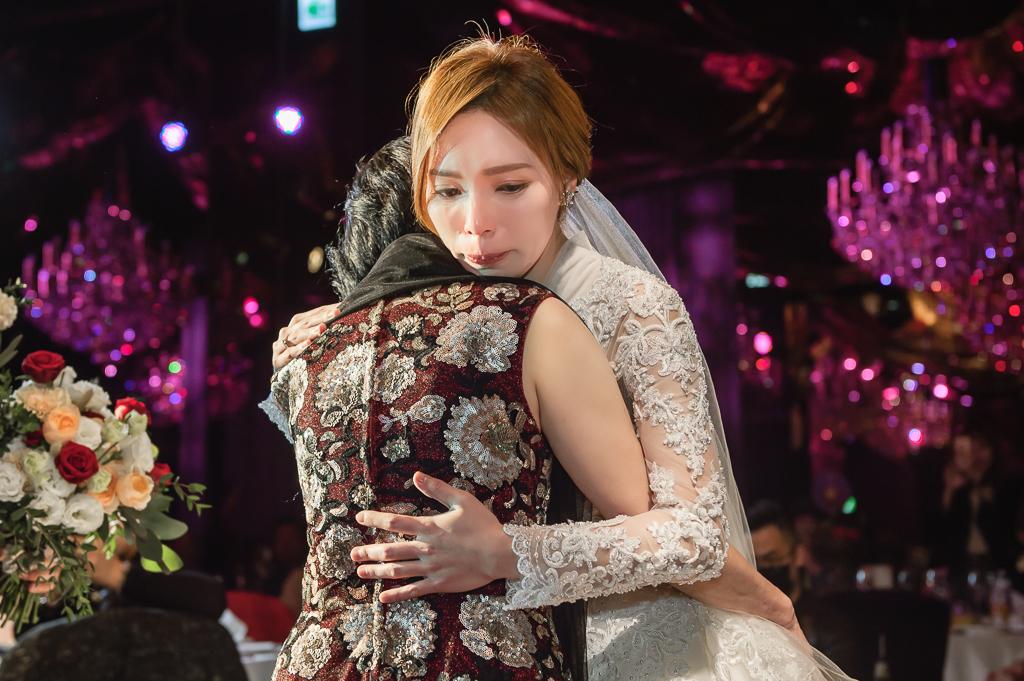 WeddingDay-0111