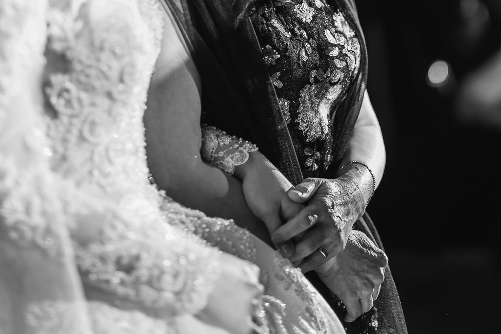 WeddingDay-0112