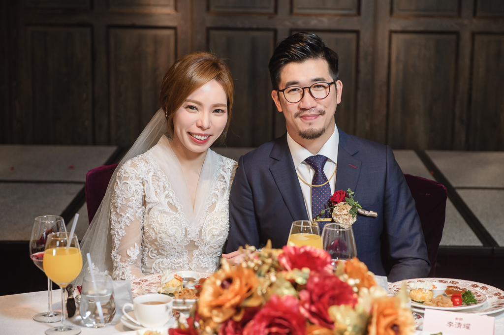 WeddingDay-0119