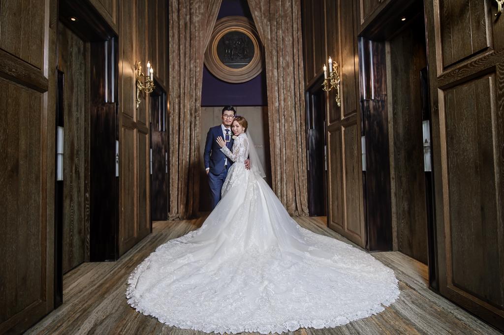 WeddingDay-0125