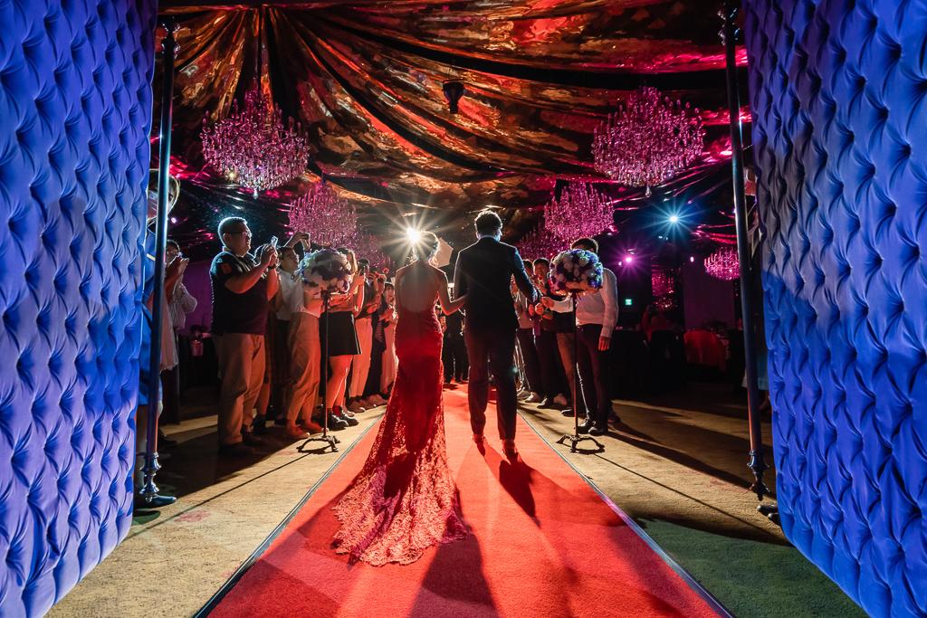 WeddingDay-0129