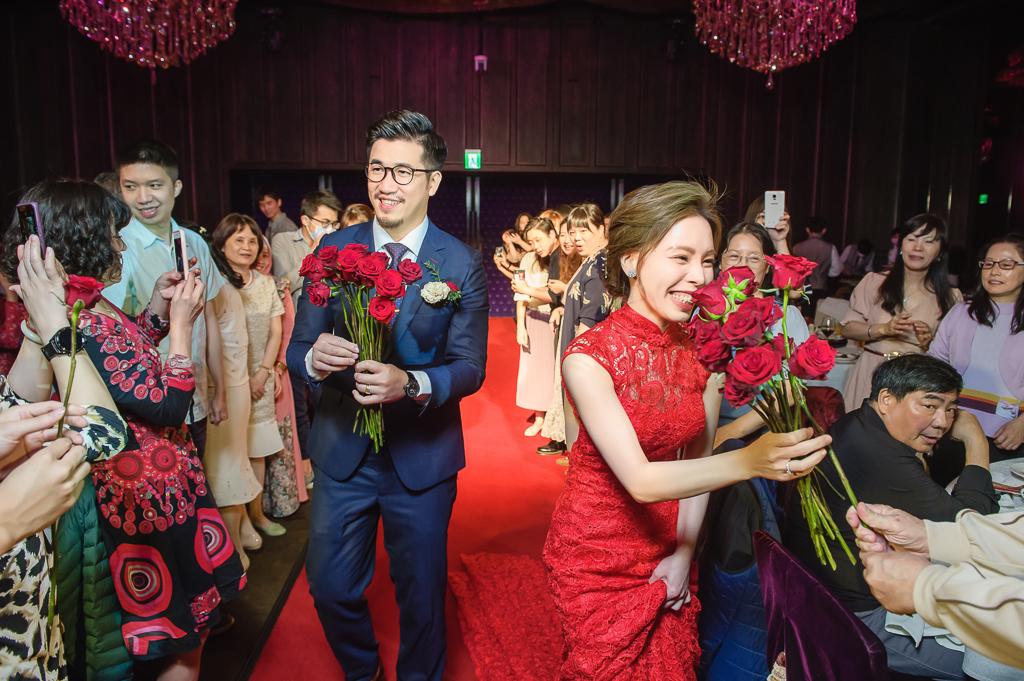 WeddingDay-0131