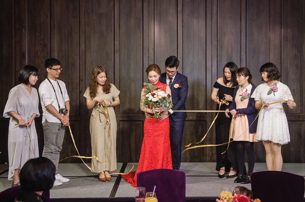 WeddingDay-0138