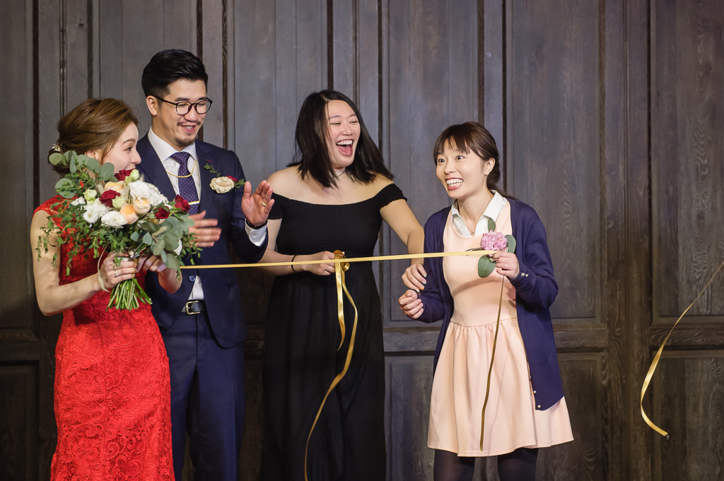 WeddingDay-0140