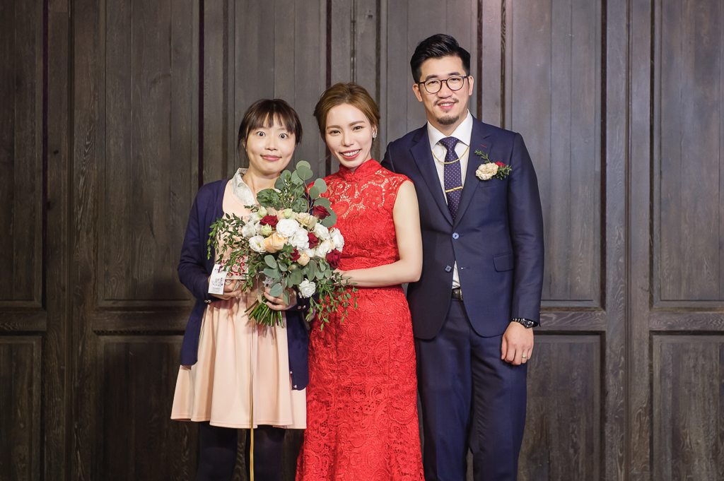 WeddingDay-0143