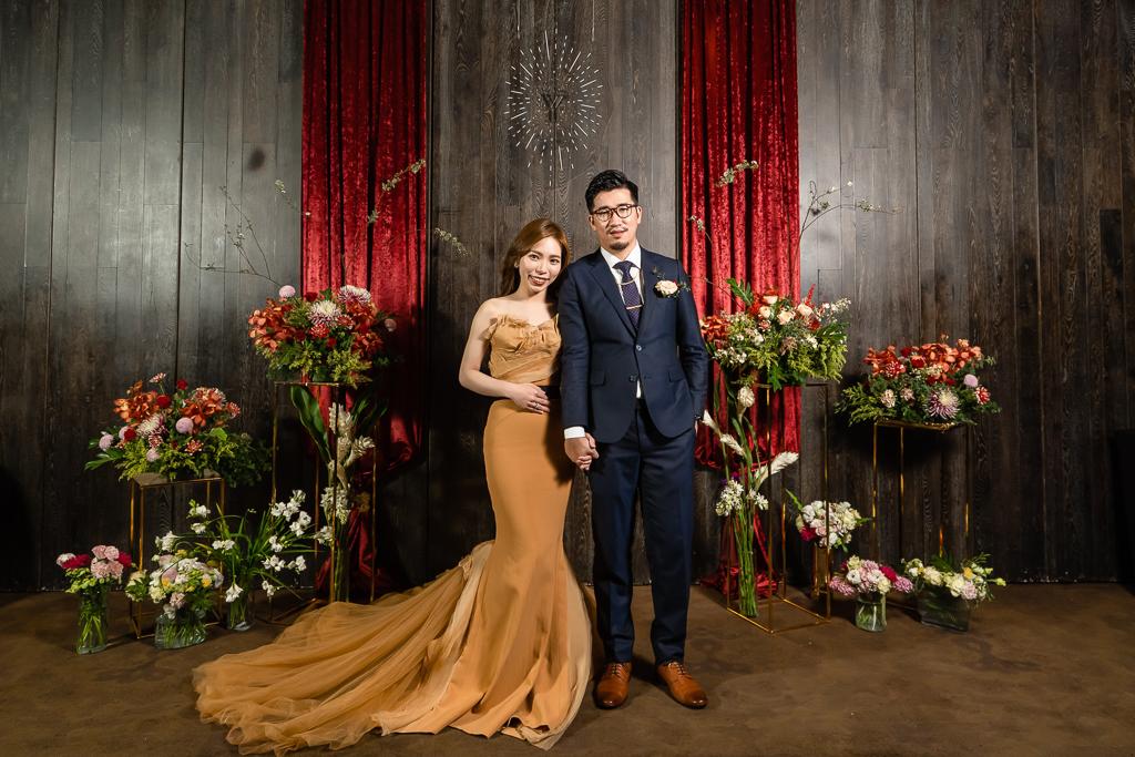 WeddingDay-0175