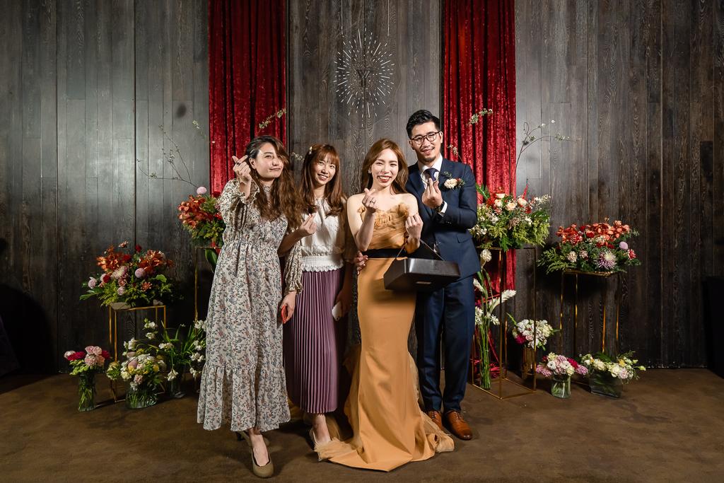 WeddingDay-0176