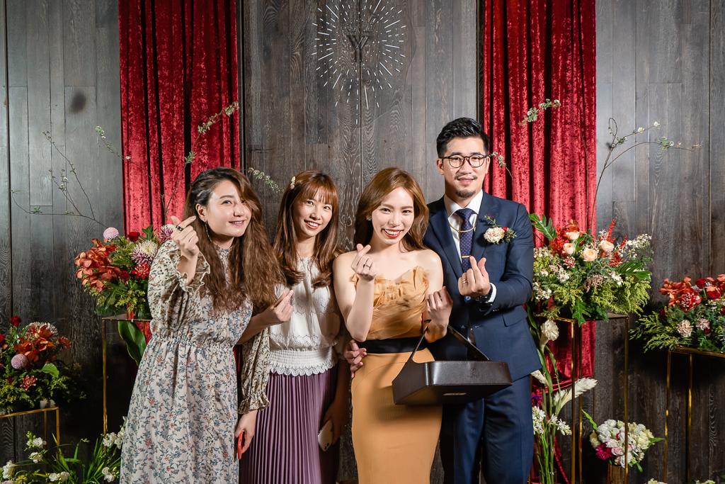 WeddingDay-0177