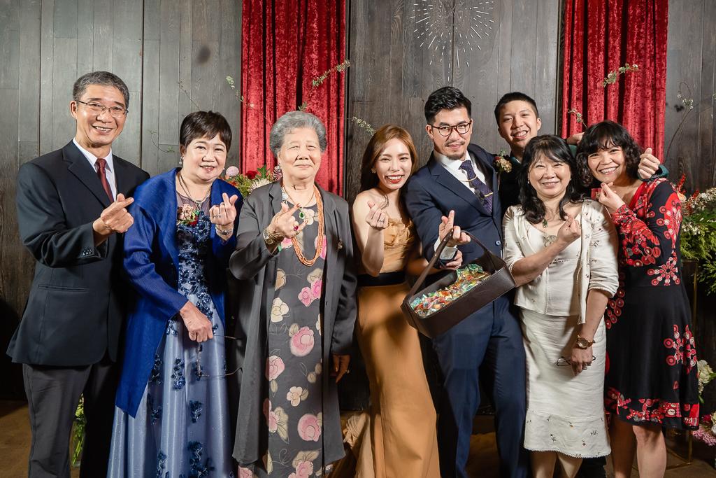 WeddingDay-0202