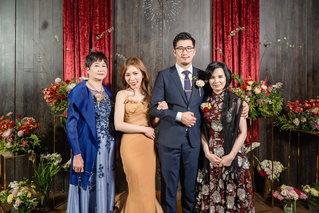 WeddingDay-0206