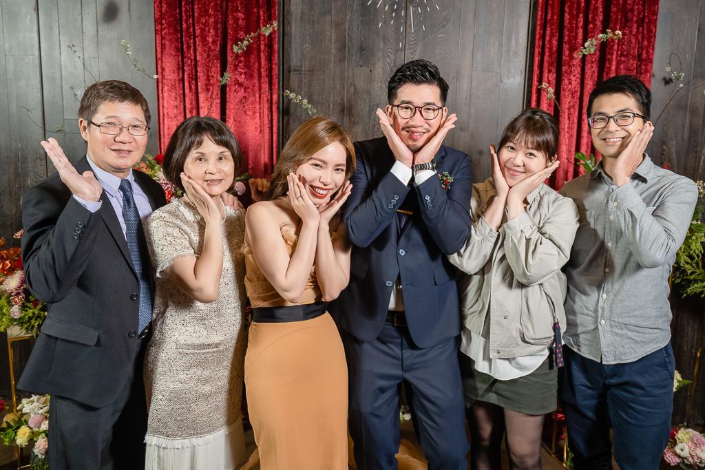 WeddingDay-0211
